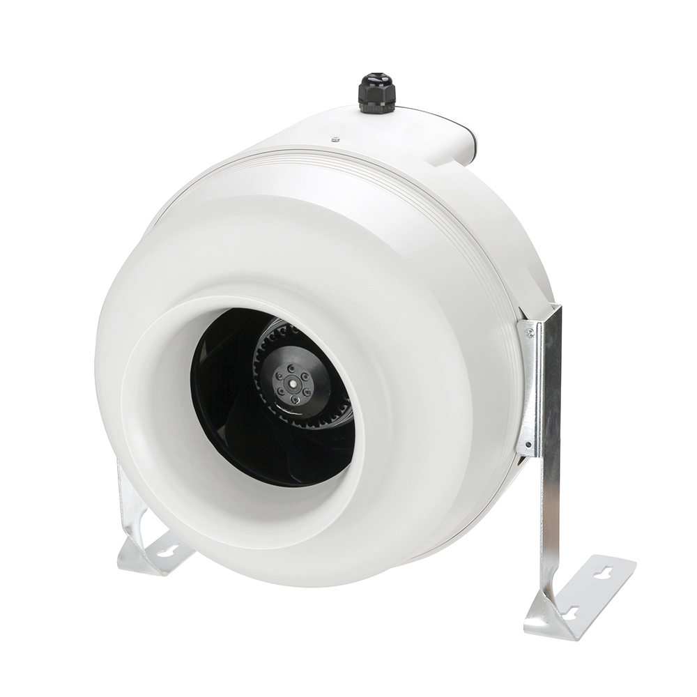 SZXF-PF-200W  Centrifugal Fan
