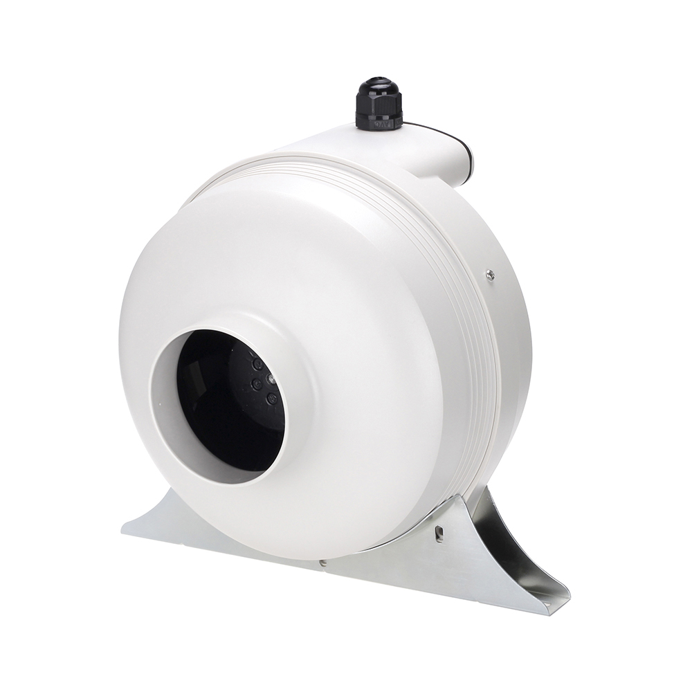 SZXF-PF-100W Centrifugal Fan