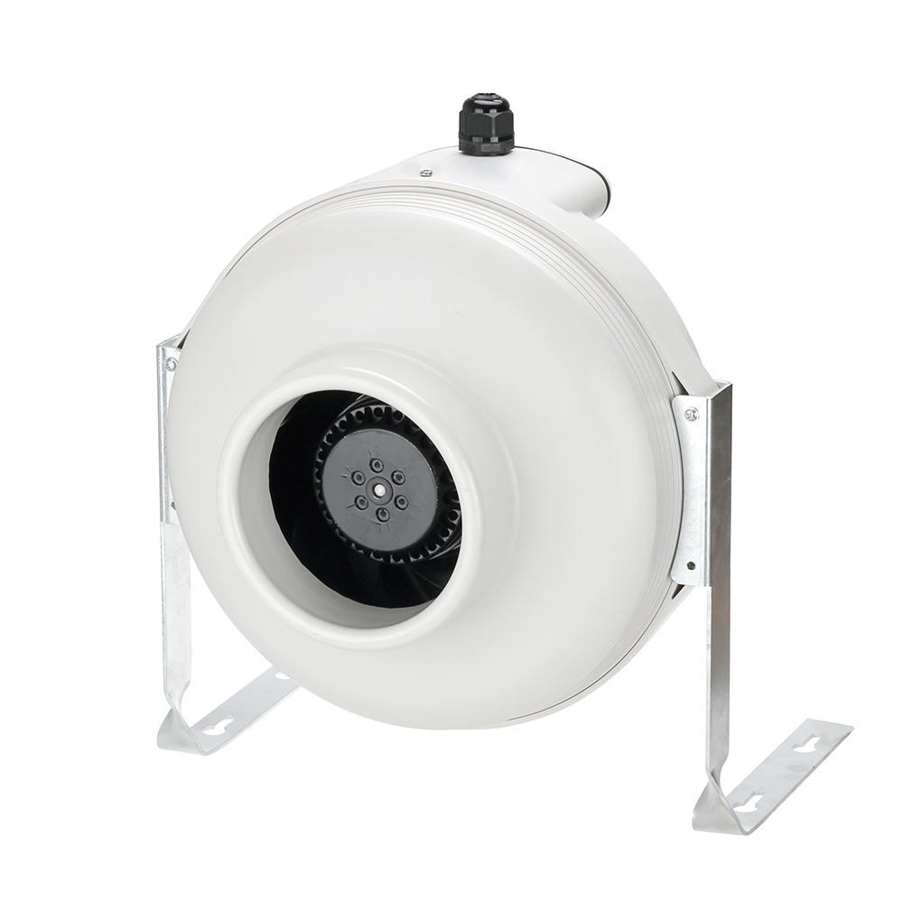 SZXF-PF-150W Centrifugal Fan