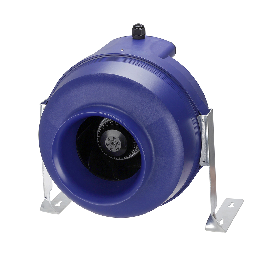SZXF-PF-200B Centrifugal Fan
